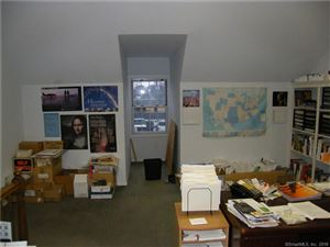 Tiny photo for 33 Main Street #F, Old Saybrook, CT 06475 (MLS # 170132431)