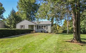 Photo of 143 Orchard Street, Rocky Hill, CT 06067 (MLS # 170137431)