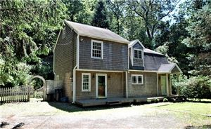 Photo of 213 New Canaan Road, Wilton, CT 06897 (MLS # 170147431)