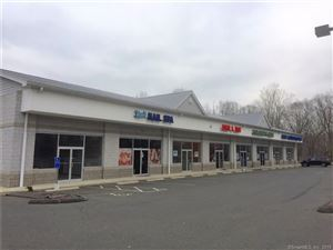 Photo of 172 North Street #5, Seymour, CT 06483 (MLS # 170156431)
