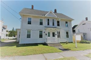 Photo of 102 Elm Street, Winchester, CT 06098 (MLS # 170164431)