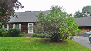 Photo of 74 Maple Road, Mansfield, CT 06268 (MLS # 170234431)