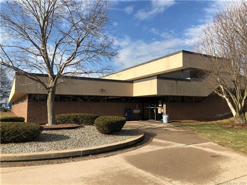 Photo of 15 Palomba Drive #13, Enfield, CT 06082 (MLS # 170266431)