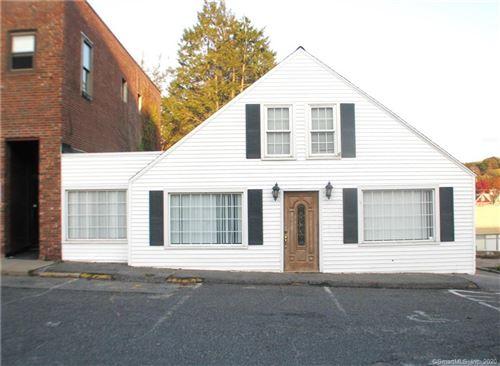 Photo of 32 City Hall Avenue #B, Torrington, CT 06790 (MLS # 170349431)