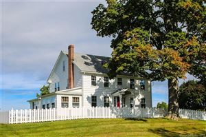 Photo of 240 Gay Street, Sharon, CT 06069 (MLS # 170019432)