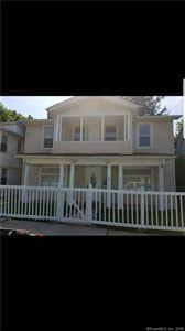 Photo of 85 Clowes Terrace, Waterbury, CT 06710 (MLS # 170088432)