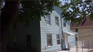 Tiny photo for 44 Gilbert Street, Waterbury, CT 06702 (MLS # 170095432)