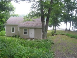 Photo of 71 West Shore Drive, Haddam, CT 06441 (MLS # 170105432)