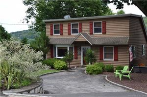 Photo of 3 Lakeshore South, New Fairfield, CT 06812 (MLS # 170109432)