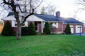 Photo of 122 Lexington Avenue, Torrington, CT 06790 (MLS # 170115432)
