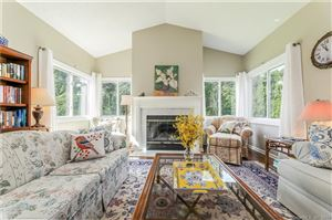 Photo of 42 Legend Hill Road, Madison, CT 06443 (MLS # 170121432)