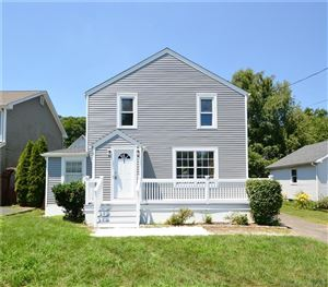 Photo of 29 Catlin Place, Shelton, CT 06484 (MLS # 170144432)