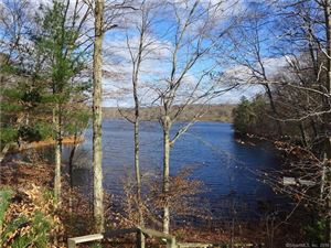 Photo of 6 West Cove Road, East Haddam, CT 06469 (MLS # 170146432)