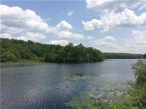Photo of 259 Lake Shore Drive, Middlebury, CT 06762 (MLS # 170199432)