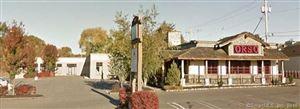 Photo of 385 Boston Post Road, Orange, CT 06477 (MLS # 170046433)