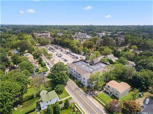 Tiny photo for 77 Leroy Avenue #202, Darien, CT 06820 (MLS # 170048433)