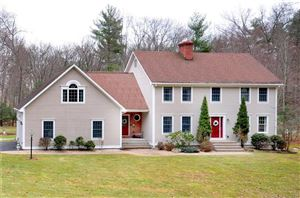 Photo of 171 Ethan Drive, Windsor, CT 06095 (MLS # 170059433)