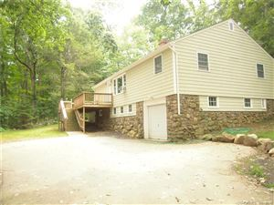 Photo of 427 3 MILE Course, Guilford, CT 06437 (MLS # 170062433)