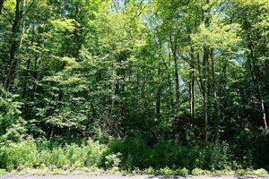 Photo of 0 Pilgrim Road, Torrington, CT 06790 (MLS # 170071433)