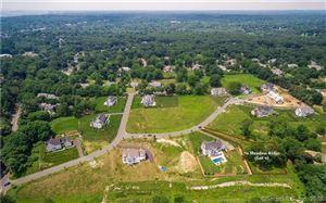 Photo of 70 Meadow Ridge Road, Fairfield, CT 06824 (MLS # 170104433)