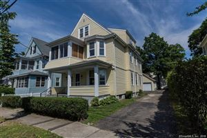 Photo of 244 Roselle Street #1, Fairfield, CT 06825 (MLS # 170115433)