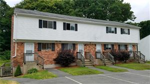 Photo of 131 Woodland Drive #D, Montville, CT 06382 (MLS # 170216433)