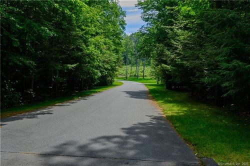 Photo of 22 Mountain Springs, Canton, CT 06019 (MLS # 170407433)