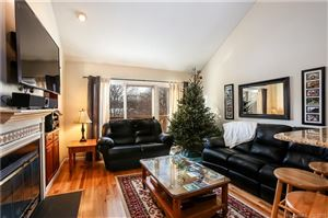 Tiny photo for 51 Old Kings Highway #15, Greenwich, CT 06870 (MLS # 170043434)