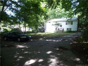 Photo of 5 Cider Mill Road, Preston, CT 06365 (MLS # 170063434)