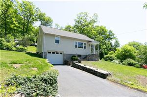 Photo of 62 Three Mile Hill Road, Middlebury, CT 06762 (MLS # 170084434)