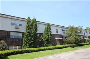 Photo of 57 Belair Drive #57, New Milford, CT 06776 (MLS # 170088434)