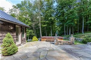 Tiny photo for 11 Woodin Road, Kent, CT 06757 (MLS # 170123434)