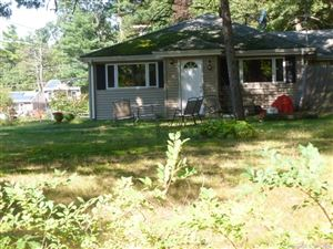 Photo of 55 Catering Road, Wolcott, CT 06716 (MLS # 170129434)