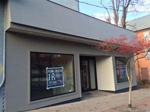 Photo of 167 Center Street, Shelton, CT 06484 (MLS # 170132434)