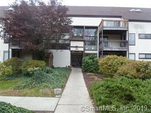 Photo of 3699 Broadbridge Avenue #305, Stratford, CT 06614 (MLS # 170163434)