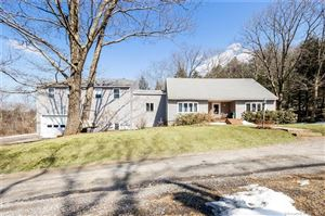 Photo of 155 Winchester Road, Norfolk, CT 06058 (MLS # 170175434)