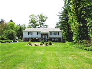 Photo of 115 Campville Road, Litchfield, CT 06778 (MLS # 170198434)