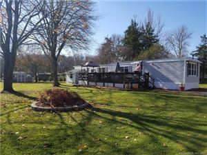 Photo of 98 Erin Drive, Plainfield, CT 06374 (MLS # 170250434)