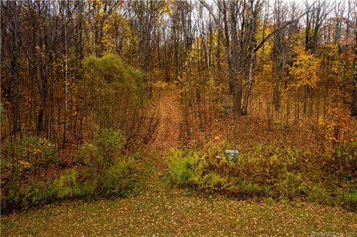 Tiny photo for 000 Westwoods Road #2, Sharon, CT 06069 (MLS # 170349434)