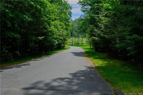 Photo of 14 Mountain Springs, Canton, CT 06019 (MLS # 170407434)