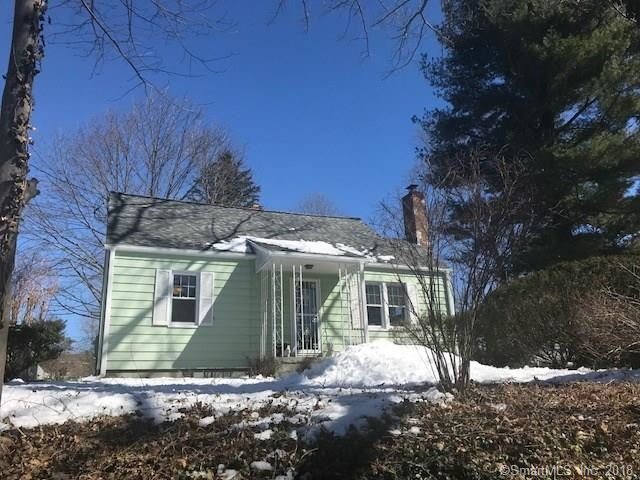 Photo for 2082 Stratfield Road, Fairfield, CT 06825 (MLS # 170060434)
