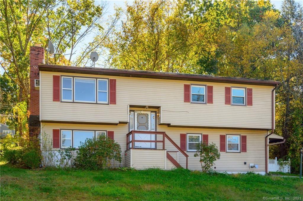 9 Greenview Road, New Milford, CT 06776 - MLS#: 170446434