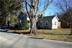 Photo of 2 Mixville Road, Prospect, CT 06712 (MLS # 170043435)