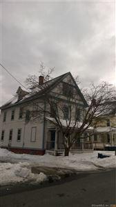 Photo of 227 Jackson Street, Windham, CT 06226 (MLS # 170062435)