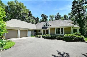 Photo of 20 Newell Lane, Glastonbury, CT 06033 (MLS # 170090435)