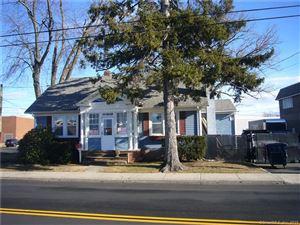 Photo of 630 Surf Avenue, Stratford, CT 06615 (MLS # 170164435)