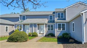 Photo of 741 Long Hill Road #C, Middletown, CT 06457 (MLS # 170185435)