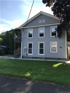 Photo of 90 Meadow Street, Winchester, CT 06098 (MLS # 170221435)