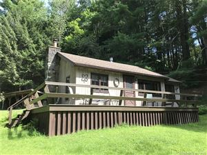 Photo of 2 Bell Road Extension, Cornwall, CT 06753 (MLS # 170224435)