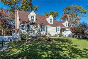 Photo of 302 Sawmill Road, West Haven, CT 06516 (MLS # 170239435)